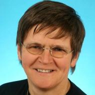 Elisabeth Päßler